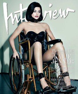 kylie-jenner-in-a-wheelchair-steven-klein