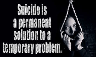 suicide_quote