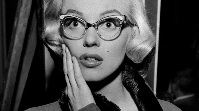 Marilyn-Monroe1-e1446573081435-1050x585