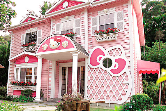 exterior-house-colors-hello-kitty_17d1b2fc2a10209bfd51976639334d6d